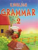English Grammar 2