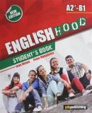 English Hood SB + WB + Grammar and Reading Book (3 Kitap Takım)