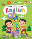 English - Learning Kids (Level 2)
