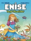 Enise