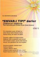 """""""Envar'ı Tıp!"""" Derler Doktorun Kitabına Cilt 2"""