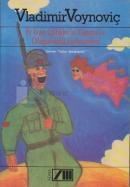 Er Ivan Çonkin'in Yaşamı ve Olağanüsütü Serüvenleri