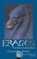 Eragon - Ejderha Süvarilerinin Mirası