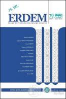 Erdem Atatürk Kültür Merkezi Dergisi Sayı: 79 Aralık 2020