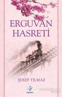 Erguvan Hasreti