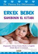 Erkek Bebek Sahibinin El Kitabı