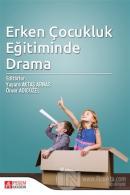 Erken Çocukluk Eğitiminde Drama