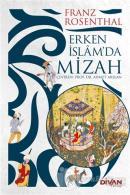 Erken İslam'da Mizah