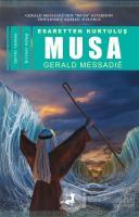 Esaretten Kurtuluş - Musa 1