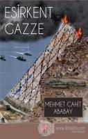 Esirkent Gazze