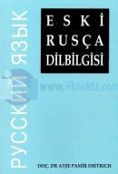 Eski Rusça Dilbilgisi