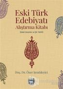Eski Türk Edebiyatı Alıştırma Kitabı