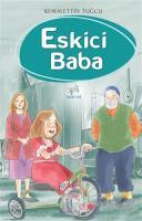 Eskici Baba