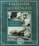 Eskişehir Şehrengizi