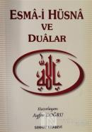Esma-i Hüsna ve Dualar