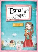 Esma'nın Dünyası
