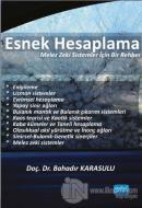 Esnek Hesaplama