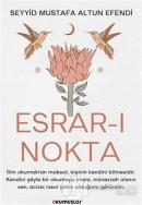 Esrar-ı Nokta