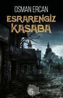 Esrarengiz Kasaba