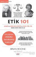 Etik 101
