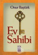 Ev Sahibi