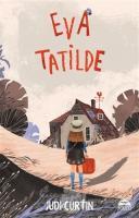 Eva Tatilde