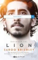 Eve Giden Yol Lion
