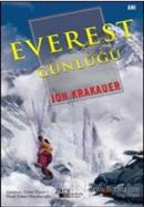 Everest Günlüğü