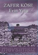 Evin Yolu