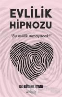 Evlilik Hipnozu