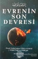 Evrenin Son Devresi (2 Cilt Takım) (Ciltli)