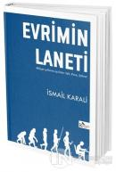 Evrimin Laneti