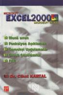 Excel 2000 Microsoft Office