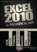 Excel 2010 ve Makrolar