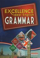 Excellence İdeal English Grammar