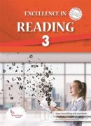 Excellence in Reading 3
