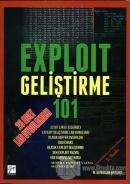 Exploit Geliştirme 101