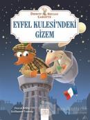 Eyfel Kulesi'ndeki Gizem - Dedektif Hercule Carotte