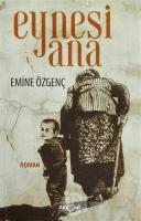 Eynesi Ana