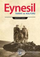 Eynesil