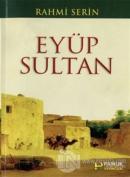 Eyüp Sultan (Evliya-018)