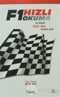 F1 Hızlı Okuma