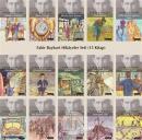Fakir Baykurt Hikayeler Seti (15 Kitap Takım)