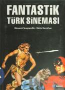 Fantastik Türk Sineması