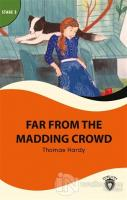 Far From Madding Crowd - Stage 3