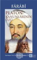 Farabi - Platon Kanunlarının Özü