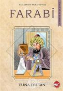 Farabi - Ünlü Türk Dahileri