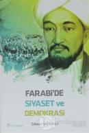Farabi'de Siyaset ve Demokrasi
