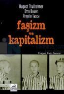 Faşizm ve Kapitalizm
