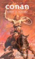 Fatih Conan